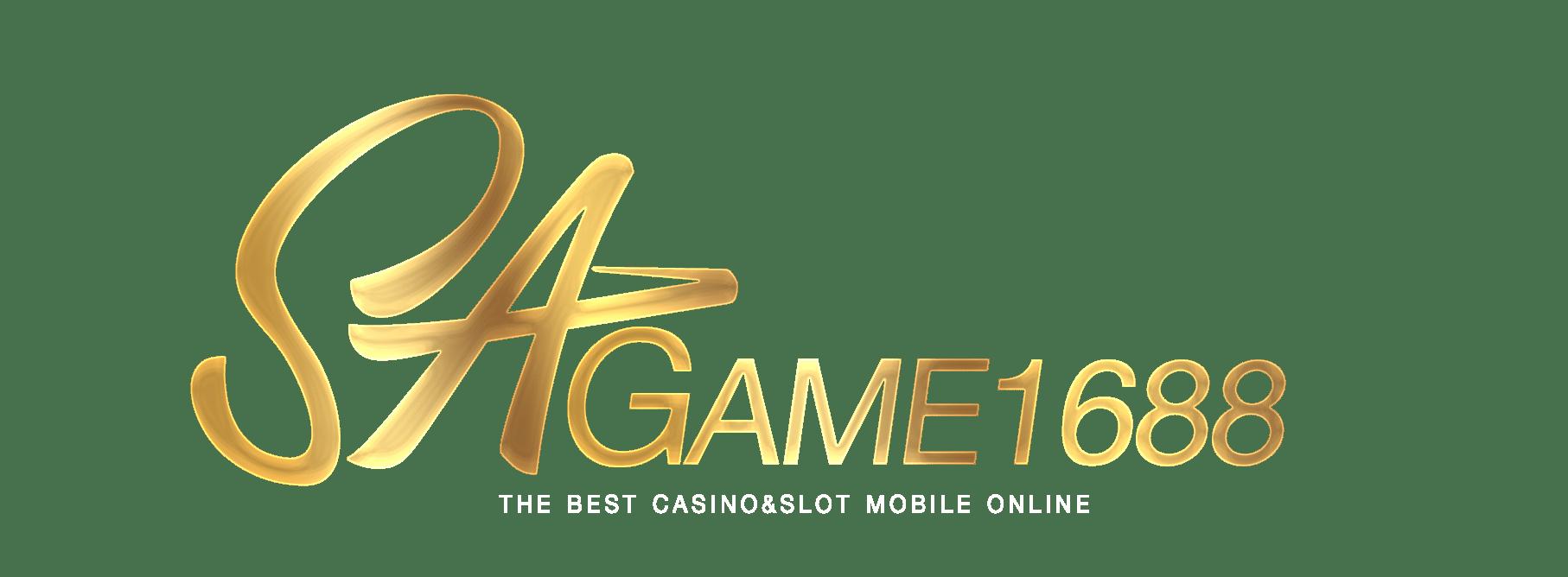 logo-sagame1688
