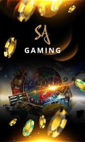 Sagame-gaming