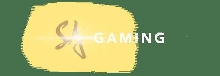 sa gaming-slot
