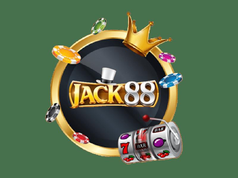 jack88th