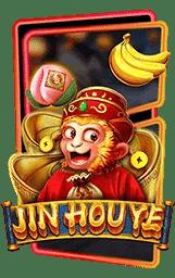 JIN HOUYE