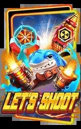 Letsshoot