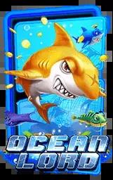 OceanLord