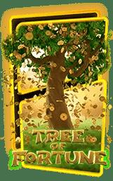 fortune-tree-1