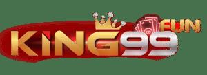 king99-sagame-logo