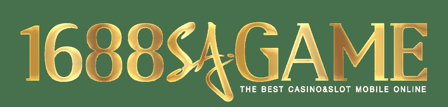 SAGAME1688