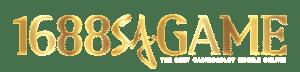 logo-1688sagame