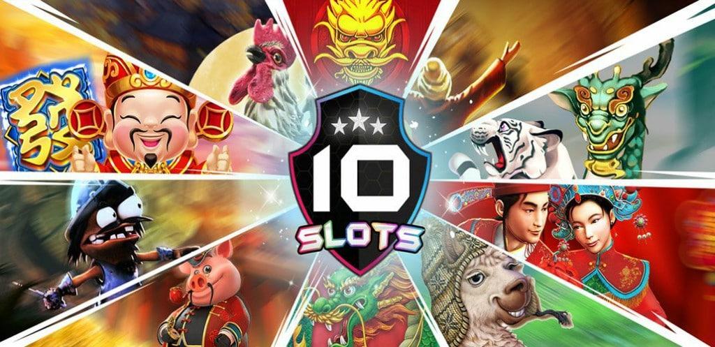 Top_10_slot-sagame