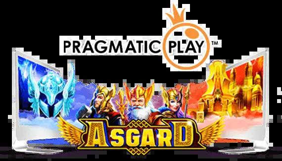 Pragmatic-Game