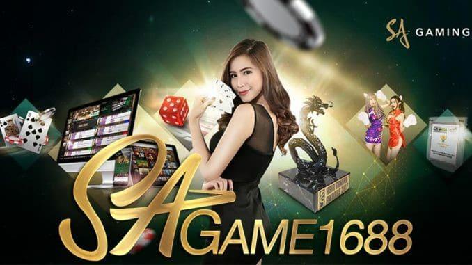 sagame1688-casino-1